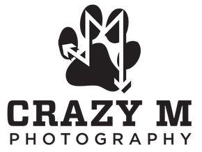 Crazy M Photography